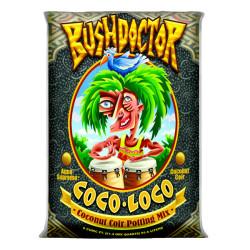 FoxFarm Bush Doctor® Coco Loco®