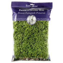 Super Moss Spanish Moss