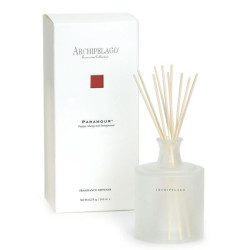 ARCHIPELAGO® PARAMOUR EXCURSION DIFFUSER 8.2 OZ