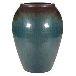 BELLY JAR 3372