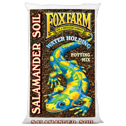 FoxFarm Salamander Soil™ Potting Mix