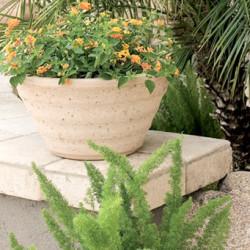 Deco Series Planters