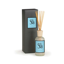 ARCHIPELAGO® SEA HOME DIFFUSER 8OZ