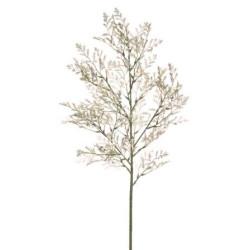 """Meadow Grass Spray White 29"""""""