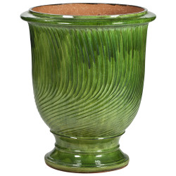ANDUZE STRIEE PLANTER