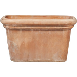 BOX POT ART.171