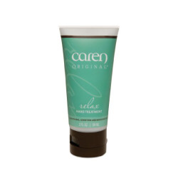CAREN PRODUCTS® Relax Hand Treatment 2oz