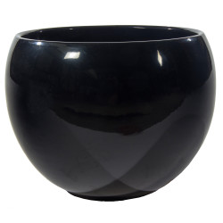 LUNA SPHERE PLANTER
