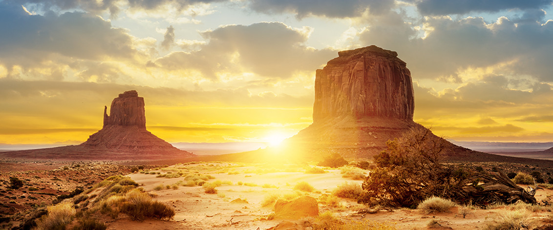 Which Iconic AZ Destination is Calling You?