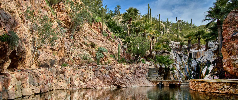 5 Digital Detox Getaways in Arizona
