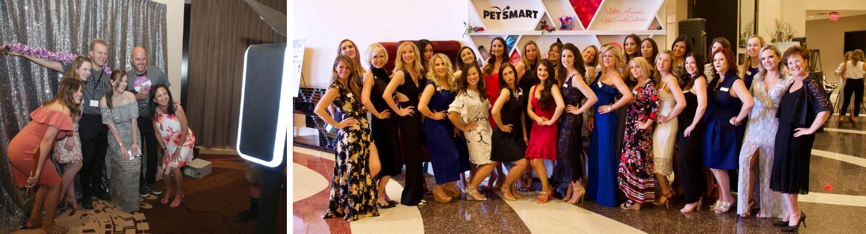 Fresh Start Woman's Foundation