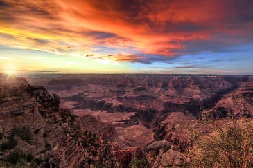Introducing a Brand-New Way to Experience Arizona!