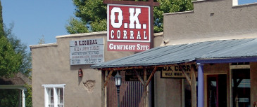 Chill Adventures, Hot Deals this Summer in Cochise County