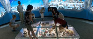 Arizona's World of Miniatures