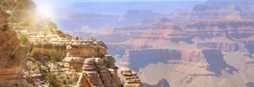 Explore Northern Arizona
