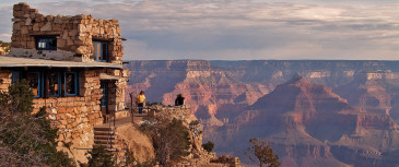 First Timer's Guide to the Grand Canyon