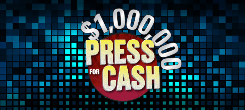 Press for Cash