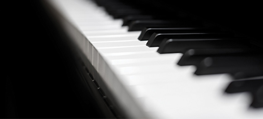 Piano Music with Carrie & Roger
