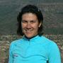 Dina Mishev