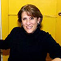 Edie Jarolim