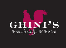 Ghini's French Caffe