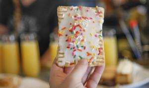 Best Sweets-Flagstaff