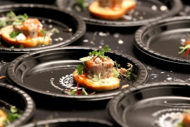 27th Annual Flavors of Phoenix 2019