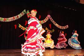 30th Annual Fiesta Septiembre
