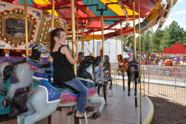 70th Annual Coconino County Fair
