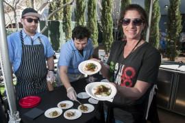Devour Phoenix Culinary Classic
