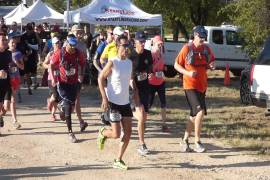 6th Annual Memorial Fun Run and Walk to honor the Granite Mountain Hotshots