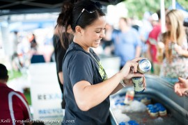 8th Annual Ameri-CAN Canned Craft Beer Festival