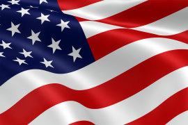 51st Annual 4th of July Celebration - Sierra Vista