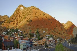 Annual Be Bisbee Festival & Sonorafest