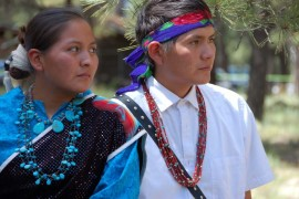 68th Annual Navajo Festival of Arts and Culture