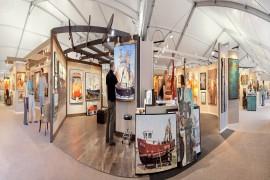 28th Annual Celebration of Fine Art
