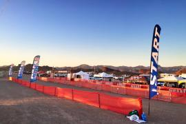 MBAA Race 2018