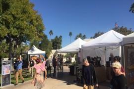24th Annual ArtFest of Scottsdale