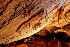 Cave Fest