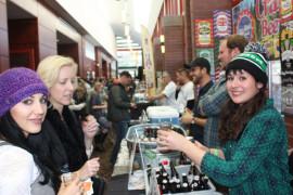 8th Annual Flagstaff BrewHaHa