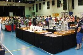 49th Annual Gem & Mineral Show