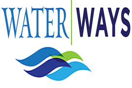 Smithsonian Exhibition: Water/Ways - Page