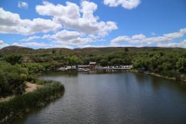21st Annual Patagonia Mariachi Festival