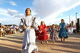 21st Annual Dia de San Juan Fiesta