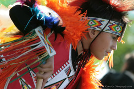 13th Annual Prescott Pow Wow