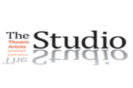 Theatre Artists Studio's 2019 Schedule