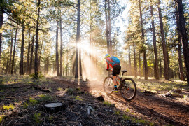 24th Annual Tour of the White Mountains