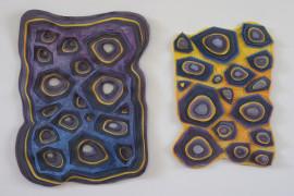 Art Quilts XXIII: Artistic Ecologies