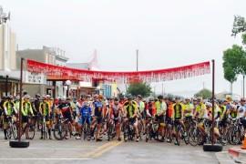 3rd Annual Boulder Dash 13K/30K Trail Run