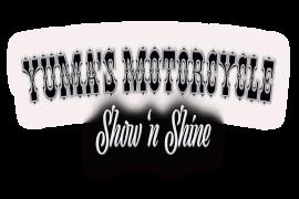 Motorcycle Show N Shine-2018